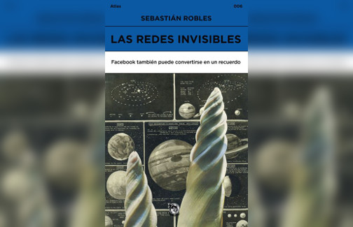 redes-invisibles